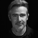 Floris Kreulen